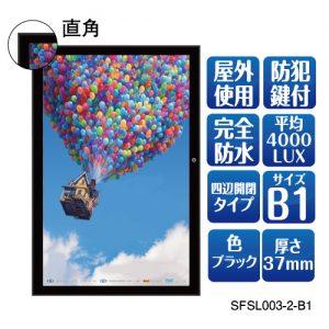 SFSL003-2--B1